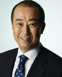 Takashi Esaki esakitakashicomwpcontentuploadsesakitakashijpg